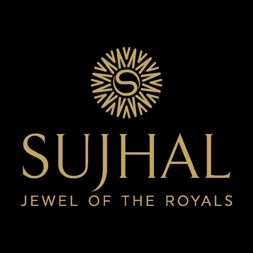 Sujhal Jewels